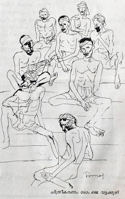 An-earlier-illustration-HuesnShades