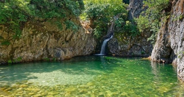 Αισιόδοξα μηνύματα για τον τουρισμό σε Θάσο και Σαμοθράκη
