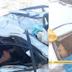 DURO GOLPE!! Un muerto y tres heridos en accidente de tránsito carretera Sánchez Galeón