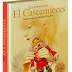 «El Cascanueces» de Ernst Theodor Amadeus Hoffmann