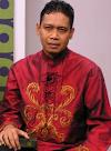 Biodata Biografi  Profile Ustad Danu Terbaru and Lengkap