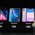 iPhone 11 shows that Apple has learned  important lesson: most people don't want to spend € 1,000 on a phone