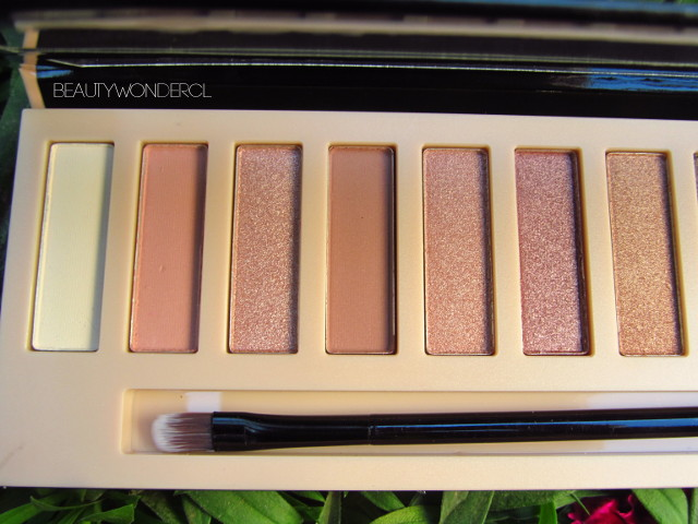 paleta la girl nudes chile