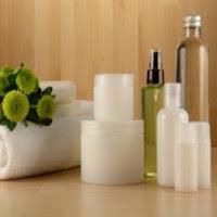 Professional Skincare Market