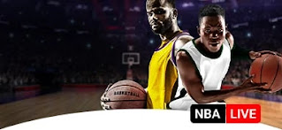 Luckia promo NBA en vivo 4-10 enero 2021