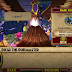Wizard101 Test Realm Launches With New Spells, Pet Games, Talents, and More!