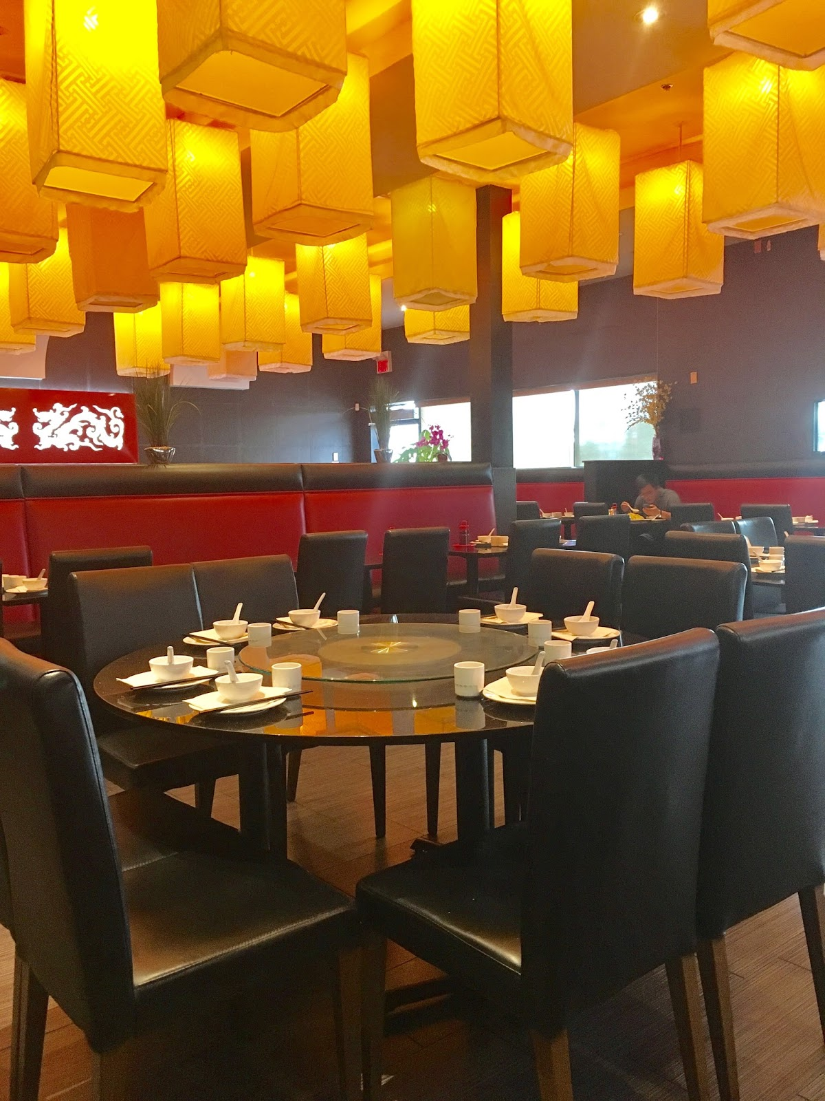 Chinese Food Restaurants London Ontario