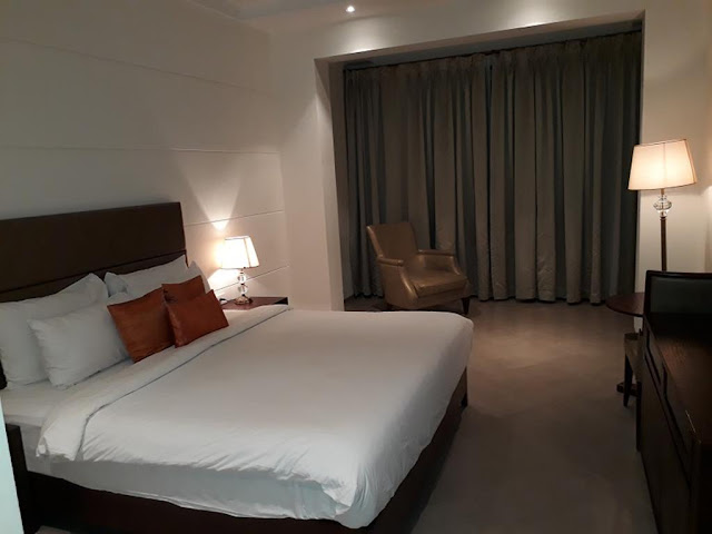 Lemon Tree Hotel Candolim, Goa  Pinto Waddo, Candolim, Goa 403515    For Booking Call us on +91-8000999660 / +91-9427703236  E-mail : travel@aksharonline.com  Lemon Tree Hotel Candolim, Goa  Pinto Waddo, Candolim, Goa 403515    For Booking Call us on +91-8000999660 / +91-9427703236  E-mail : travel@aksharonline.com    Featuring free WiFi, an outdoor pool and a terrace, Lemon Tree Hotel, Candolim offers accommodation 800 m from Candolim Beach and a 10-minute drive from Fort Aguada. Guests can enjoy the on-site restaurant or catch a drink at the bar. Free private parking is available on site.    Some units feature a seating area where you can relax.    You will find a 24-hour front desk at the property.Car hire is available.    Calangute Beach is 2 km from Lemon Tree Hotel, while Baga Beach is 5 km away. Panaji is 13 km. The nearest airport is Goa International Airport, 38 km from the property.    The property houses a multi-cuisine restaurant, Citrus Cafe. Guests can enjoy a a 20% off on food and beverages., cheap air ticket agent in ahmedabad, cheap air ticket booking in ahmedabad, ahmedabad travel agent  Featuring free WiFi, an outdoor pool and a terrace, Lemon Tree Hotel, Candolim offers accommodation 800 m from Candolim Beach and a 10-minute drive from Fort Aguada. Guests can enjoy the on-site restaurant or catch a drink at the bar. Free private parking is available on site.    Some units feature a seating area where you can relax.    You will find a 24-hour front desk at the property.Car hire is available.    Calangute Beach is 2 km from Lemon Tree Hotel, while Baga Beach is 5 km away. Panaji is 13 km. The nearest airport is Goa International Airport, 38 km from the property.    The property houses a multi-cuisine restaurant, Citrus Cafe. Guests can enjoy a a 20% off on food and beverages.