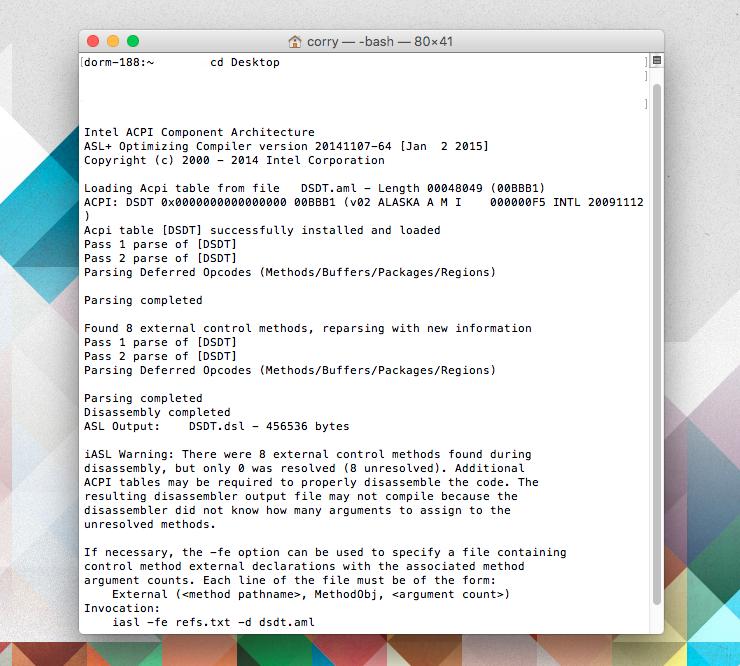 Problemes écran, clavier + trackpad, wifi Region%2Bcapture%2B3
