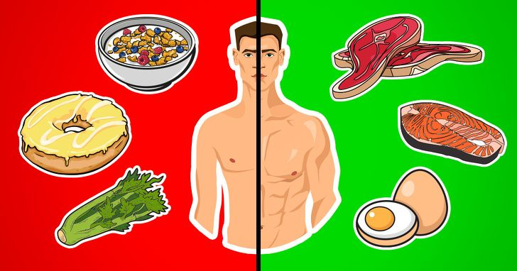7-Foods-To-Eat-To-Quickly-Gain-Weight-and-Muscle
