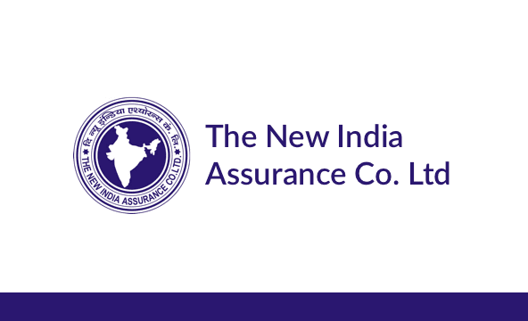 NIACL AO 2019 Final Result Out | Check the List of Selected Candidates