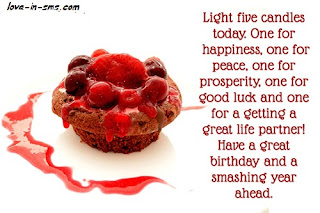 Birthday Wishes for Best Friend: A best friend's birthday card deserves nothing but the sweetest wishes, cutest messages and the most touching quotes.birthdaywishes