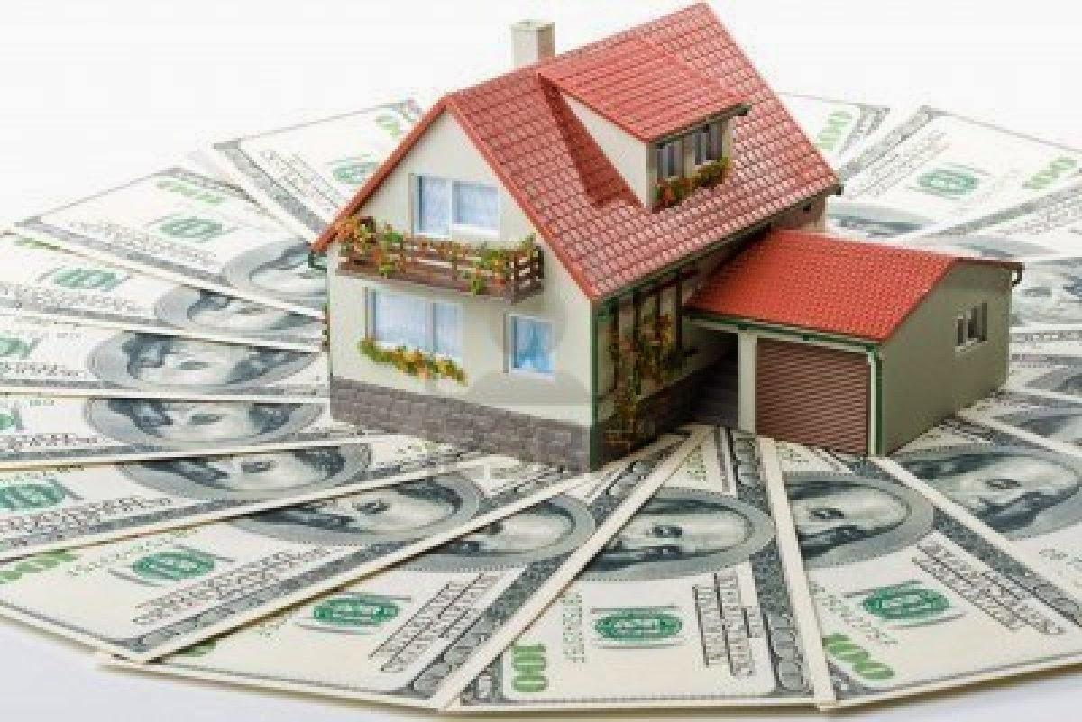 Espiar whatsapp como ganar dinero desde casa - Tener dinero en casa ...