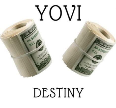 yovi-destiny-prod-ozedikus.html