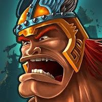 Vikings Gone Wild v4.0.7 Mod Free Download