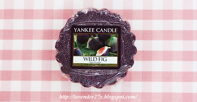 http://lavender27x.blogspot.com/2015/01/pachnido-yankee-candle-wild-fig.html