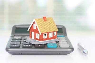 6 Penyebab Milineal Tidak Membeli Rumah