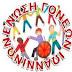 Η Ένωση Γονέων Ιωαννίνων  για τις απελάσεις  μαθητών -προσφύγων