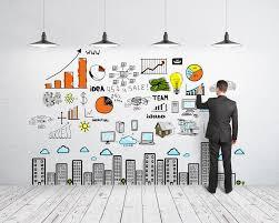 Manajemen Bisnis tentang Strategi Bisnis