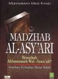 Jual Buku MEMBUMIKAN ASWAJA | Toko Buku Aswaja Yogyakarta