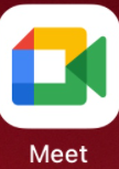 【Apps調査隊】Google Meetについて調査せよ。
