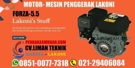 harga-mesin-penggerak-lakoni-5.5-bensin-jual-gasoline-di-toko-perkakas-jakarta-murah-terdekat