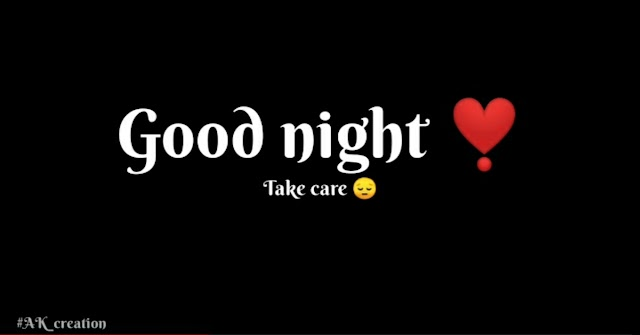 Best 50+ Good Night Hindi Shayari - Good Night Shayari With Images