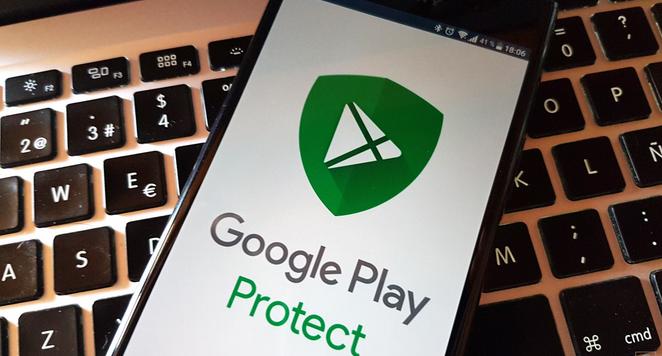 Aptoide wins a battle against Google