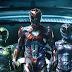 Trailer de Power Rangers ganha versão turbinada com o tema clássico