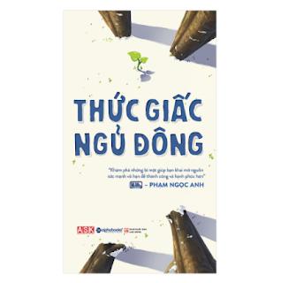 Thức Giấc Ngủ Đông ebook PDF EPUB AWZ3 PRC MOBI