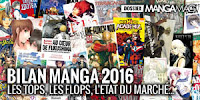 http://www.mangamag.fr/dossiers/bilan-annee-manga-2016/