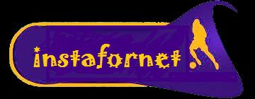 Instafornet اخبار رياضةعالمية  الدوريات الاروبية