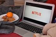 Netflix mejora el audio a alta calidad