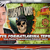 TV8'DE FORMAT SAVAŞLARI