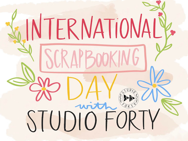 https://www.studioforty.pl/2020/05/international-scrapbooking-day.html