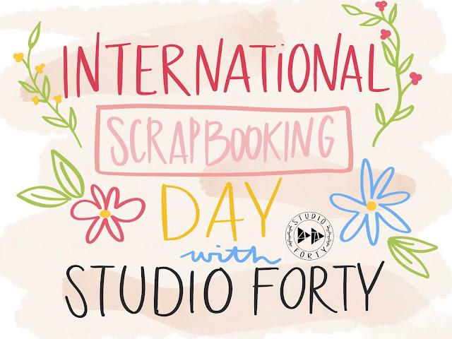 https://www.studioforty.pl/2020/05/international-scrapbooking-day.html