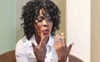 Bongo gospel artist Rose Muhando new songs with Kenyan artists download