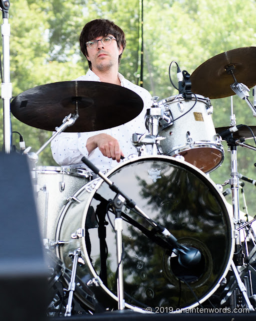 El Coyote at Hillside Festival on Saturday, July 13, 2019 Photo by John Ordean at One In Ten Words oneintenwords.com toronto indie alternative live music blog concert photography pictures photos nikon d750 camera yyz photographer
