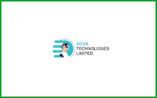 ADJIA Technologies