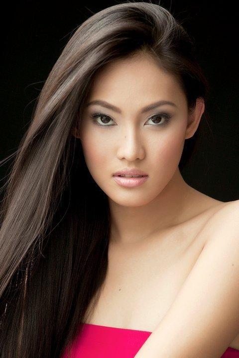 Venezuela is the new Miss World! Philippines is 1st Runner ...  |Dianne Necio