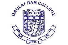 Librarian, Professional Assistant, Semi Professional Assistant, Library Attendant at Daulat Ram College (University of Delhi)