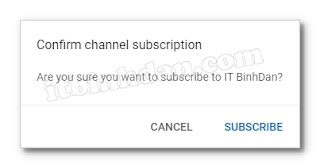 youtube-subscrib-confirm-box