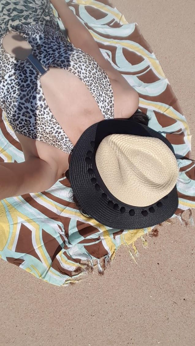 Sendo VEGANA em um resort ALL INCLUSIVE | IBEROSTAR BAHIA 🌴
