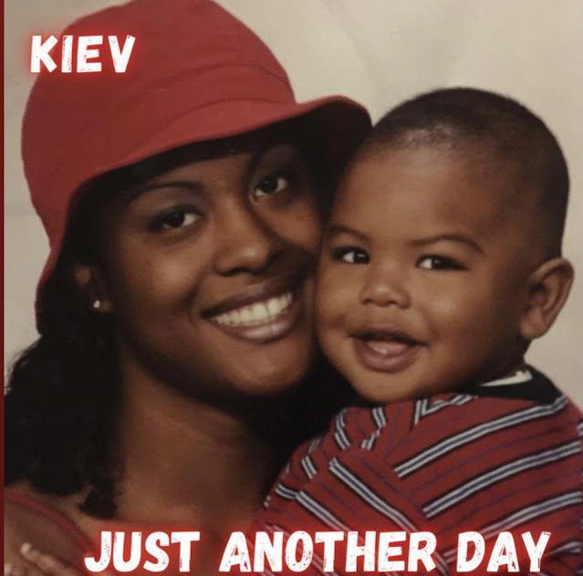 http://www.broke2dope.com/2020/10/kievan44-says-its-just-another-day-on.html