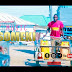 VIDEO | Jay Music - Husomeki | Download/Watch
