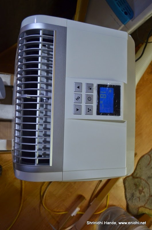 b3cf1d88151 Are portable AC units worth buying in India  - eNidhi India Travel Blog
