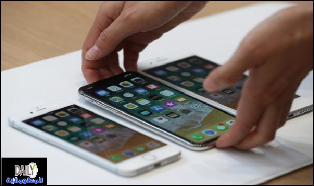 iphone,iphone 5g,iphone 5,iphone 11,5g iphone,iphone x,iphone 2019,iphone 5s,5g,iphone xi,iphone xr,iphone xs,apple iphone,apple iphone xi,iphone 8,iphone 2020,2019 iphone,iphone 6,iphone se,new iphone,hiphone,iphone 2018,iphone xs max,iphone 8 plus,iphone murah,unboxing iphone 5,iphone con 5g,apple iphone x,iphone 2019 5g,iphone 5g 2019,iphone 5s vs iphone 5,iphone 5 vs iphone 5s,apple iphone 11