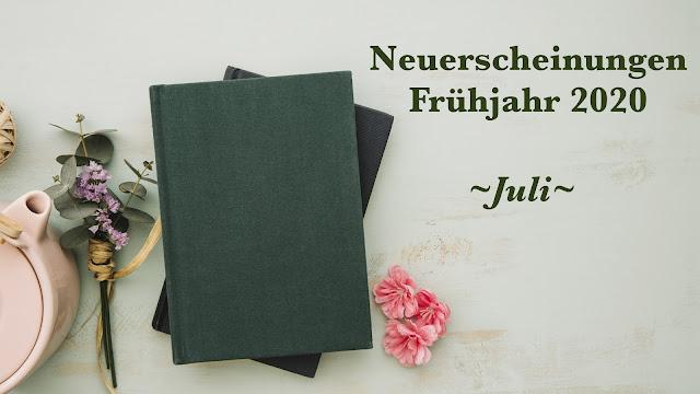 Rezension Bestseller Buchtipp Literaturempfehlung Lesestoff Verlagsvorschau