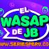 El Wasap De JB Programas Completos