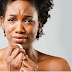 """His huge d**k has totally damaged me""""- Lady refuses to accept breakup from boyfriend"""